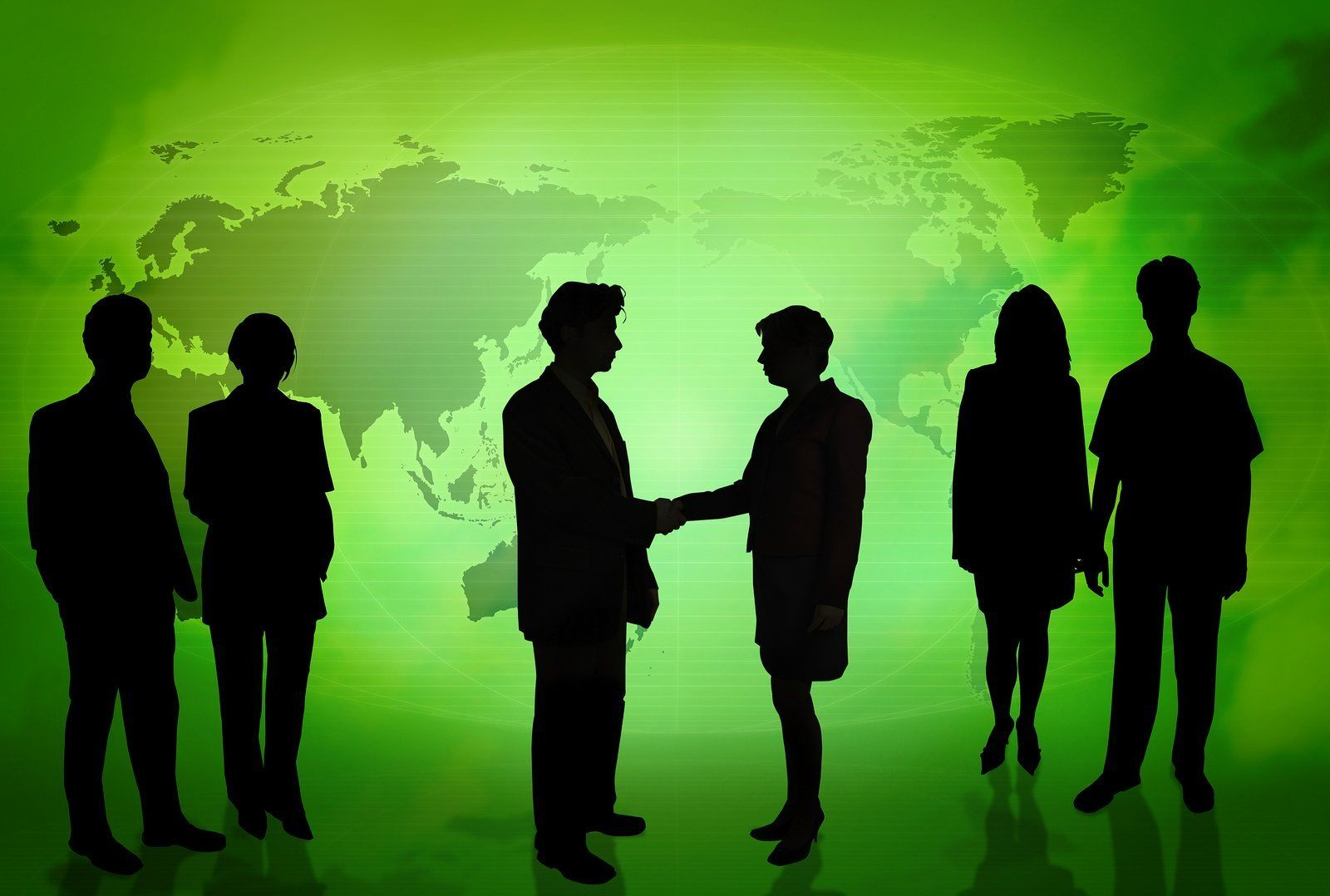 IT Staffing Businesses Present New Indications For This Market Share Advancement