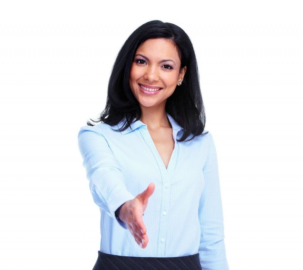 Utilizing Blogging To Enhance Knowledge Of Your Enterprise