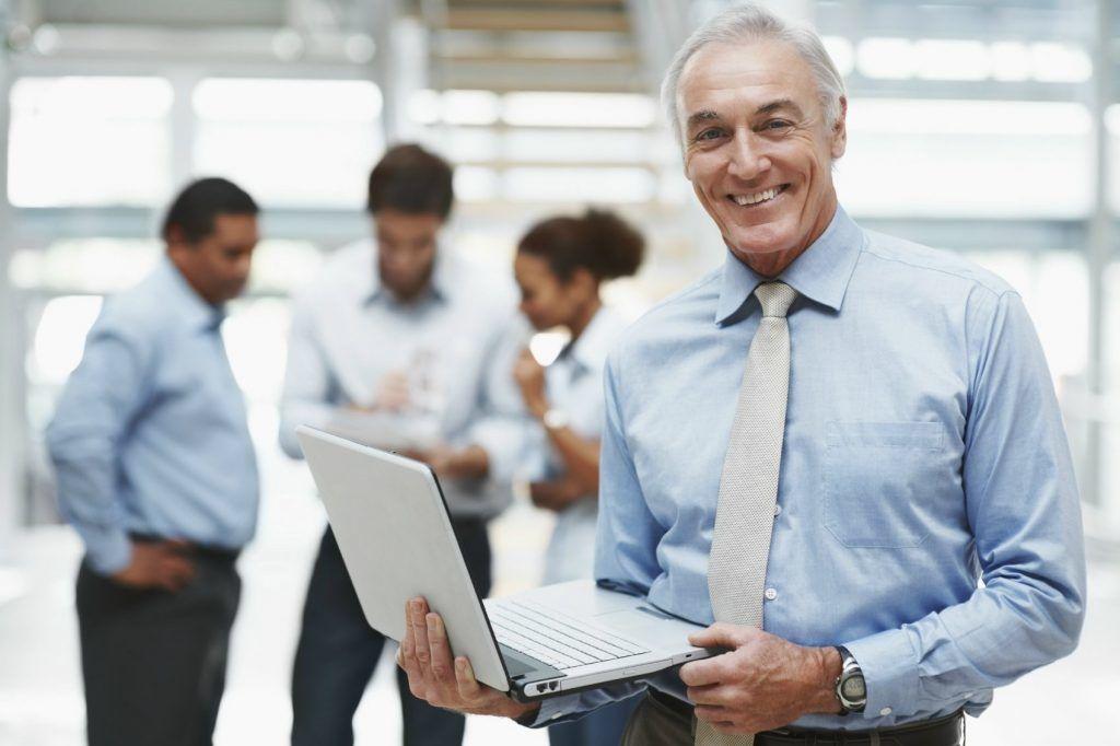 The Role Of Digital Marketing In Strategy Development
