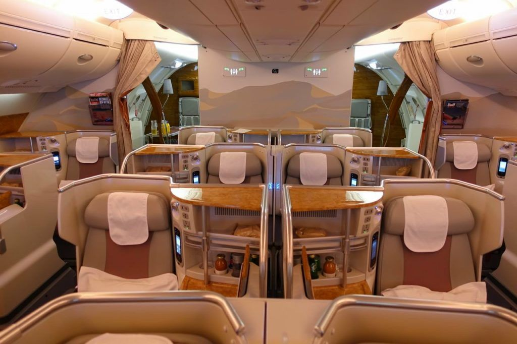 Strategies For Best Money Saving Deals On Airplanes – Discover How To Score Great Airline Deals Right This Moment!